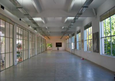 Centro-Cultural-de-La-Memoria-2009-02