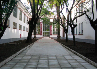 Centro-Cultural-de-La-Memoria-2009-03