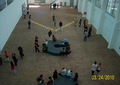 Centro-Cultural-de-La-Memoria-2009-04