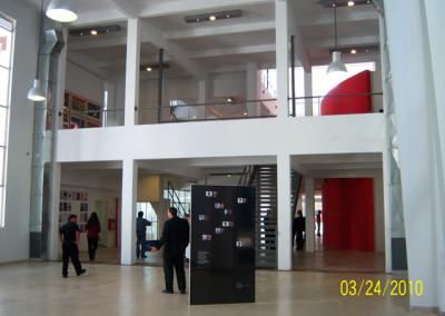 Centro-Cultural-de-La-Memoria-2009-05