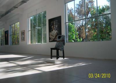 Centro-Cultural-de-La-Memoria-2009-06