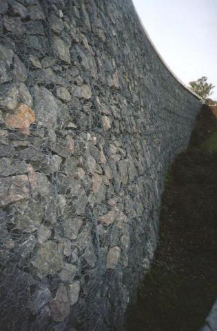 Chascomus - 2003 -05