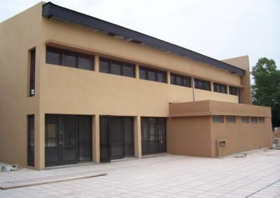 EGB-Barrio-San-Joaquin-Gral.-Rodriguez-2006-02