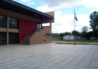 EGB-Barrio-San-Joaquin-Gral.-Rodriguez-2006-04