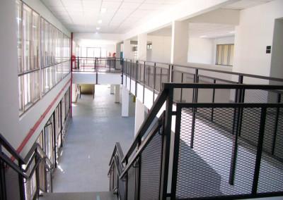 EGB-Barrio-San-Joaquin-Gral.-Rodriguez-2006-05