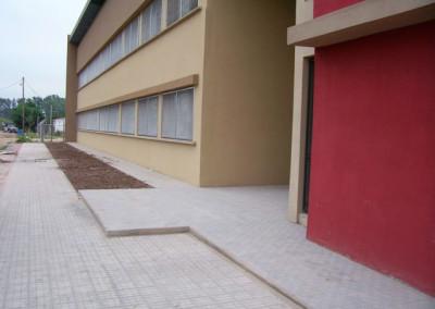 EGB-Barrio-San-Joaquin-Gral.-Rodriguez-2006-06