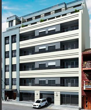 Edificio-Aristobulo-del-Valle-1730-32-01