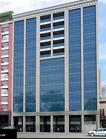 Edificio-Avda-Paseo-Colon-1181-San-Telmo-01