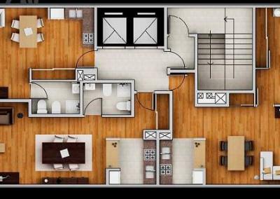 Edificio-Avda-Paseo-Colon-1181-San-Telmo-06