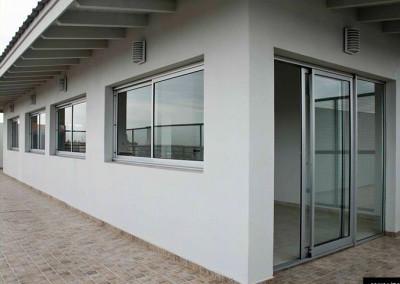 Edificio-Montes-de-Oca-1762-70-Barracas-05