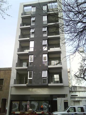 Edificio-calle-58-01