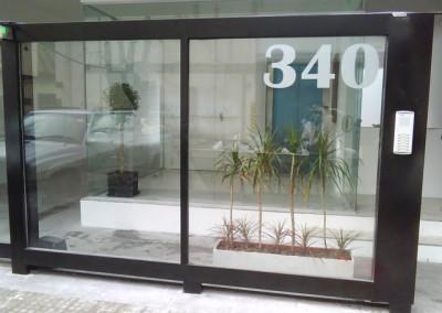 Edificio-calle-58-02