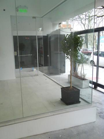 Edificio-calle-58-03