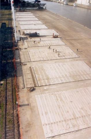 Ensenada - Bs. As - 2003 -03